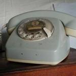telefonodisco