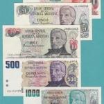 pesos_1983